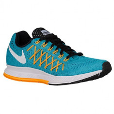 Nike Air Zoom Pegasus 32 | 100% originali, import SUA, 10 zile lucratoare - e080516f - Adidasi dama