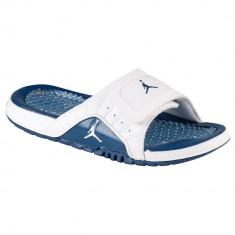 Jordan Retro 12 Hydro | 100% originali, import SUA, 10 zile lucratoare - e080516c - Papuci barbati