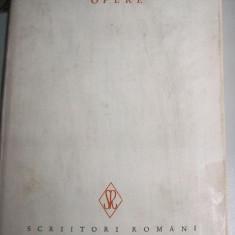 Opere - Ioan Slavici (vol 10) - Carte de colectie