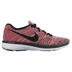 Nike Flyknit Lunar 3 | 100% originali, import SUA, 10 zile lucratoare - e080516f - Adidasi dama