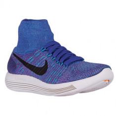 Nike LunarEpic | 100% originali, import SUA, 10 zile lucratoare - e080516f - Adidasi dama