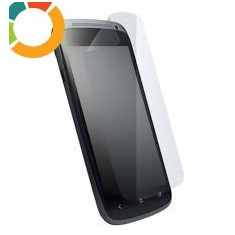 Geam Cosmote Xceed Tempered Glass