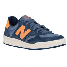 New Balance 300 | 100% originali, import SUA, 10 zile lucratoare - e060516b - Adidasi barbati
