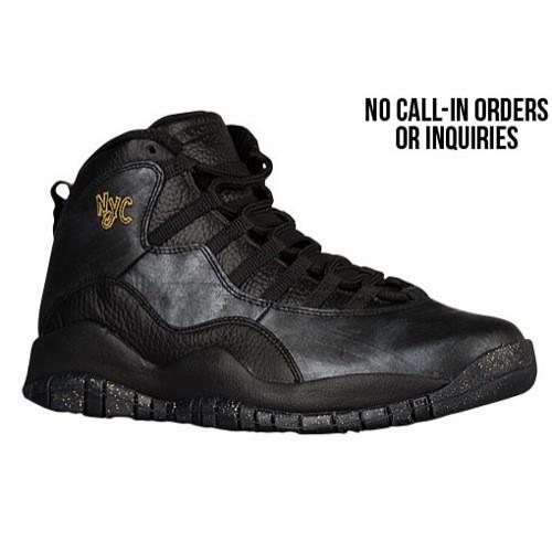 Jordan Retro 10   100% originali, import SUA, 10 zile lucratoare - eb010617a