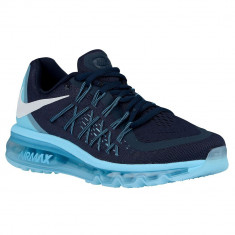 Nike Air Max 2015 | 100% originali, import SUA, 10 zile lucratoare - e080516f - Adidasi dama
