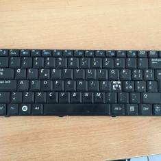 Tastatura netestata Samsung R519 A114 - Tastatura laptop Sony