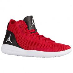 Jordan Reveal | 100% originali, import SUA, 10 zile lucratoare - eb010617a - Adidasi barbati