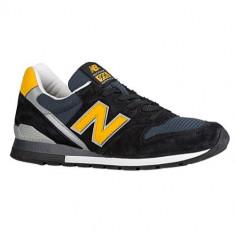 New Balance 996 | 100% originali, import SUA, 10 zile lucratoare - e060516b - Adidasi barbati