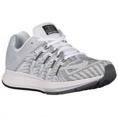 Nike Zoom Elite 8 | 100% originali, import SUA, 10 zile lucratoare - e080516f - Adidasi dama