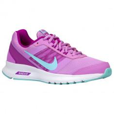 Nike Air Relentless 5 | 100% originali, import SUA, 10 zile lucratoare - e080516f - Adidasi dama
