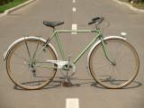 Peugeot PLX-40, 22, 3, 26