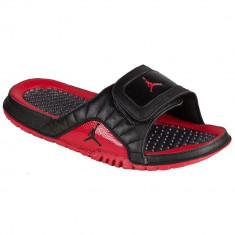 Jordan Retro 12 Hydro | 100% originali, import SUA, 10 zile lucratoare - e080516c - Slapi barbati