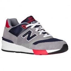 New Balance 597 | 100% originali, import SUA, 10 zile lucratoare - e060516b - Adidasi barbati