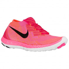 Nike Free 3.0 Flyknit 2015 | 100% originali, import SUA, 10 zile lucratoare - e080516f - Adidasi dama