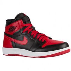 Jordan 1 High The Return | 100% originali, import SUA, 10 zile lucratoare - e080516a - Ghete barbati