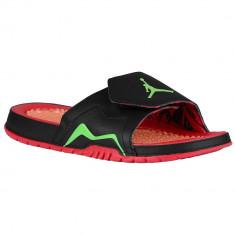 Jordan Retro 7 Hydro | 100% originali, import SUA, 10 zile lucratoare - e080516c - Papuci barbati