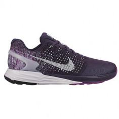Nike Lunarglide 7 Flash | 100% originali, import SUA, 10 zile lucratoare - e080516f - Adidasi dama