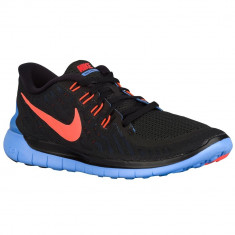 Nike Free 5.0 2015 | 100% originali, import SUA, 10 zile lucratoare - e080516f - Adidasi dama