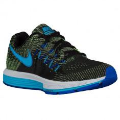 Nike Zoom Vomero 10 | 100% originali, import SUA, 10 zile lucratoare - e080516f - Adidasi dama