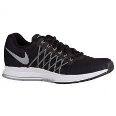 Nike Air Zoom Pegasus 32 Flash | 100% originali, import SUA, 10 zile lucratoare - e080516f - Adidasi dama
