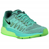 Nike Air Zoom Odyssey | 100% originali, import SUA, 10 zile lucratoare - e080516f