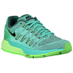 Nike Air Zoom Odyssey | 100% originali, import SUA, 10 zile lucratoare - e080516f - Adidasi dama