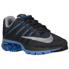 Nike Air Max Excellerate | 100% originali, import SUA, 10 zile lucratoare - e080516f - Adidasi dama
