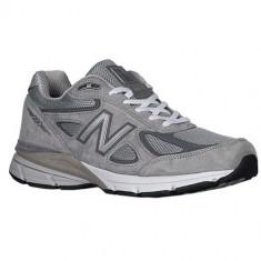 New Balance 990 | 100% originali, import SUA, 10 zile lucratoare - e060516b - Adidasi barbati