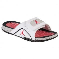 Jordan Retro 4 Hydro | 100% originali, import SUA, 10 zile lucratoare - e080516c - Papuci barbati