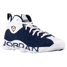 Jordan Jumpman Team II | 100% originali, import SUA, 10 zile lucratoare - eb010617a - Adidasi barbati