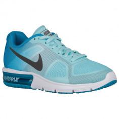 Nike Air Max Sequent | 100% originali, import SUA, 10 zile lucratoare - e080516f - Adidasi dama