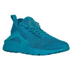 Nike Air Huarache Run Ultra | 100% originali, import SUA, 10 zile lucratoare - ef260617a - Adidasi dama