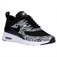 Nike Air Max Thea   100% originali, import SUA, 10 zile lucratoare - ef260617a - Adidasi dama