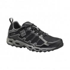 Pantofi pentru barbati Columbia Ventastic II Black (CLM-1677701-BLK) - Adidasi barbati Columbia, Marime: 43, 45, Culoare: Negru