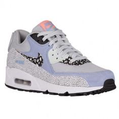 Nike Air Max 90 | 100% originali, import SUA, 10 zile lucratoare - e080516g - Adidasi dama