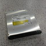 Unitate optica DVD-RW sata laptop Asus N61DA , N52D