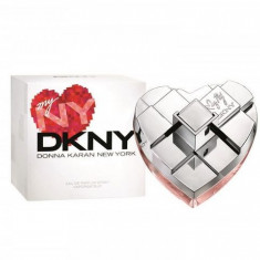 Pafum DKNY Donna Karan New York 100 ML - Parfum femei DKNY