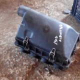 carcasa filtru aer mercedes benz 190d