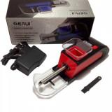 Injector tutun 004 - Aparat rulat tigari