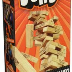 Joc Jenga Board Game Hasbro