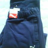 1+1/2 sau 2+1 Gratis - Pantaloni Puma Performance 7 Inch XL/50-52 -, Culoare: Din imagine, Alergare