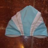 Casca baie /inot Fashy - Costum de baie, Marime: S, Culoare: Din imagine
