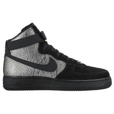 Nike Air Force 1 High | 100% originali, import SUA, 10 zile lucratoare - e080516g - Ghete dama