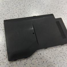 Capac memorii laptop Asus N61DA, N52D