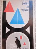 Popas in Retezat (fara harta) -Emilian Iliescu