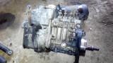 Pompa injectie mercedes benz 190d, Mercedes-benz, 190 (W201) - [1982 - 1993]
