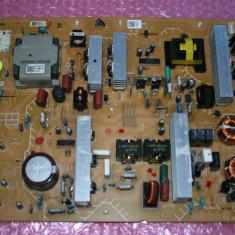 Sursa TV LCD SONY 1-876-467-11  SONY KDL-40U4000 1-876-467-21;1-876-467-12