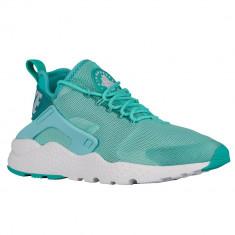 Nike Air Huarache Run Ultra | 100% originali, import SUA, 10 zile lucratoare - e080516g - Adidasi dama