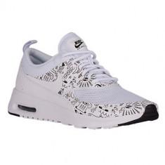 Nike Air Max Thea | 100% originali, import SUA, 10 zile lucratoare - ef260617a - Adidasi dama