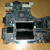 Placa de baza Sony SVE14AA11M defecta